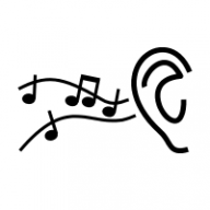 SoundAndMotion