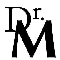 drmacman