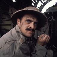majormajor