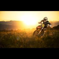 motox4life