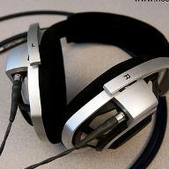audiorrorist