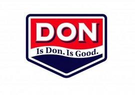 DonIsGood