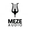 MezeTeam