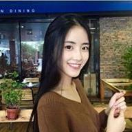 Laura Jia