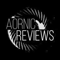 Aornic