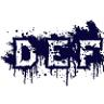 Defenz0r