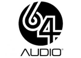 64Audio