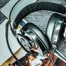 HeadphoneGuy101