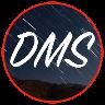 DMS3 TV