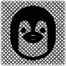 penguin69