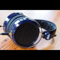 audiophilehe400