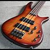 labelbassist