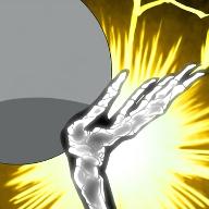 ShinyFalcon