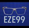 EZE99