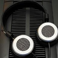 HeadphoneBrnout