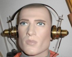 audiophiliac69
