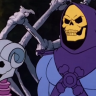 skeletor_bass