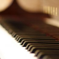 PianoMichael