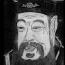 DaiLoDong
