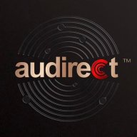 Audirect