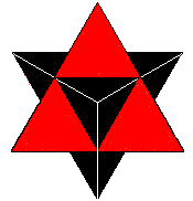 Trihexagonal