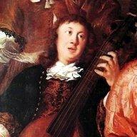 BWV656