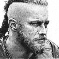 Ragnar-BY