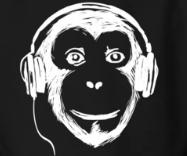 audiomonkey777
