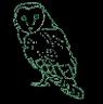 OwlAudio