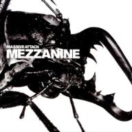 Mezzi
