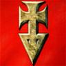 CardinalBlood