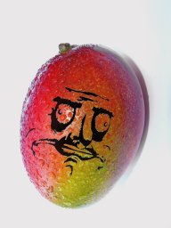 succmangoes