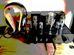audioadvocate