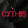 Cythis