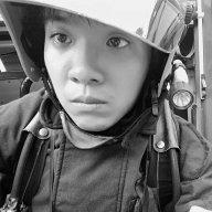 yong_shun