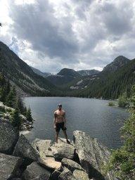 outdooradventurer