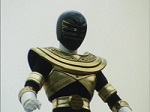 Zeo-Gold92