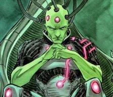 Brainiac9000