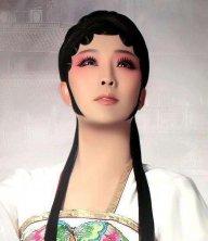 Ellezhou
