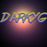 darkgamer120