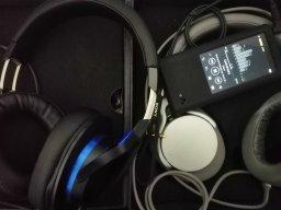 Audiophile2019