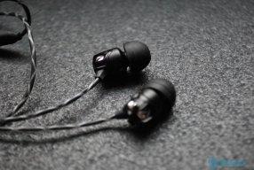 DankAudio