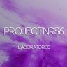 PR0JECTNR56