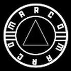 MarcoC978