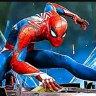 Spidermanxd