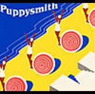 Puppysmith