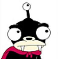 PeterR