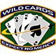 Wildcard30