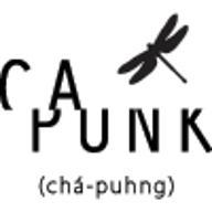 Capunk