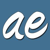 aethyal
